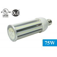 Compatible Inductance Ballast 75W Corn LED Lights UL DLC Approval