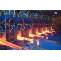 Wholesale OEM CCM Continuous Casting Machine R8M 8S , Ladle Turret from china suppliers
