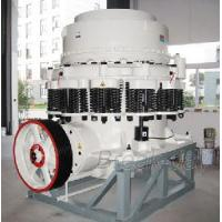 Wholesale CS Series Cone Crusher from china suppliers