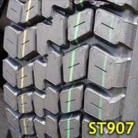 Wholesale Truck Tyre 12R22.5 from china suppliers