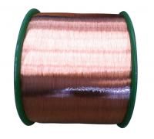 China PVC Jacket Copper Clad Aluminum Conductor , Copper Clad Aluminum Cable on sale