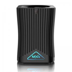 China MXQ BT Alexa Smart Wifi Speaker Audio Power Amplifier 10w Build In on sale