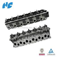 Wholesale More brand customization FL913C 2230878 diesel engine cylinder head from china suppliers