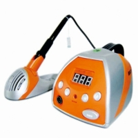 Wholesale 90W HT70 HT90 Metal Heater Lead Free Soldering Station from china suppliers