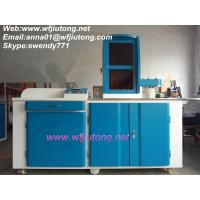 Wholesale CNC channel letter bending machine from china suppliers
