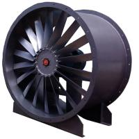 Wholesale USA Mexico 1830 ~ 201036 M3/H industrial air extractor from china suppliers