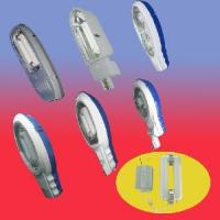 Wholesale Induction Lamp for Street Lamp (RZHL201-214) from china suppliers
