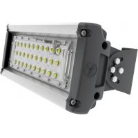 Wholesale High Lumen LED Tunnel Light 50w - 250w Economic Type For Underground Parking Lots from china suppliers