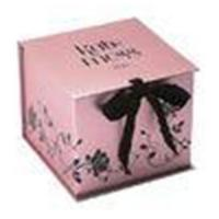 Custom made cardboard cosmetic cosmetic beauty gift boxes packaging Printing for sale