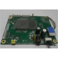 Wholesale PCB & PCBA in Medical and Health Field With QFP,TQFP Printed Circuit Board Assembly from china suppliers