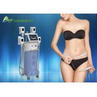 Wholesale CE approval Body sulping machine cryo therapy coolplas supported by manufacturer from china suppliers