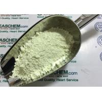 Wholesale Formula Bi2O3 High Purity Bismuth Excellent Conductivity For Varistor Raw Materials from china suppliers