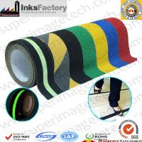 China Skid-Resistance Tape/Anti-Skid Tape/Anti Slip Tape for sale