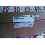 China SIMODRIVE DIGITAL CONTROL 6SN1118-0DK23-0AA2   6SN1 118-0DK23-0AA2   6SN1118-ODK23-OAA2 for sale