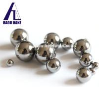 Wholesale G25 carbide ball tungsten carbide wear resistant ball for hot sale from china suppliers