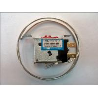 Vehicle Air Condition Refrigeration Thermostat Temp Range -30 - 8°C for sale