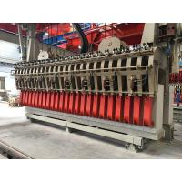 Wholesale Autoclaved Aerated Concrete AAC Block Production Line Environmental Friendly from china suppliers