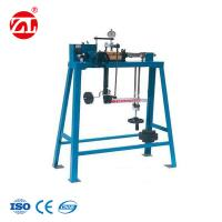Wholesale Single - Level Light Duty Direct Shear Tester Easy To Carry For The Field Test from china suppliers
