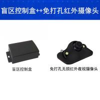 Wholesale Full - Hd Vehicle Dash Cam / Night Vision Car Video Camera Recorder from china suppliers