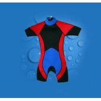 Wholesale diving suits from china suppliers