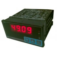 Wholesale KH105 universal temperature indicator from china suppliers