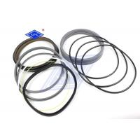 Buy cheap High Temperature -30℃~100 ℃ Range Diaphragm Seal Kit For Mitsubshi MKB2500 from wholesalers