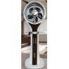 Buy cheap standing fan floor fan from wholesalers