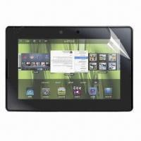 Wholesale Screen Guard for iPad 2, Designed to Prevent Screen Scratching from china suppliers