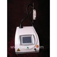 Wholesale Portable IPL Hair Removal from china suppliers