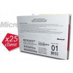 China Genuine COA Label Systems And Software Windows Server 2008 R2 Enterprise 64 Bit DVD Coa for sale