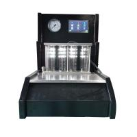 Wholesale 3L Fuel Injector Tester 42kgs Net Weight 3L Test Liquid Tank Volume from china suppliers