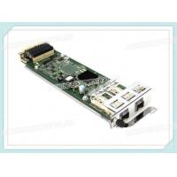 Wholesale ES5D00X2SA00 Huawei  2-Port GE SFP/10GE SFP+ Front Optical Interface Card from china suppliers