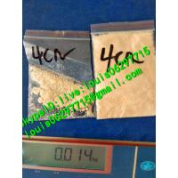 Wholesale Cannabis 4 CN BINACA ADB Legal Research Chemicals High Purity ISO Approval from china suppliers