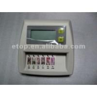Wholesale Et-cd3001 Professional Mini Multi Currency Detector Wholesale Retail from china suppliers
