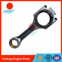 Wholesale Volvo excavator replacement in China, D6D connecting rod 20551431 20882905 20492639 from china suppliers