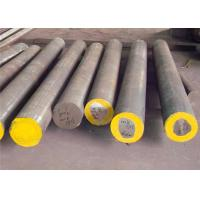 China 440A 440B 440C Stainless Steel Bar Stock 6mm Diameter For Construction for sale