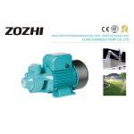 China Micro Electrical Peripheral Water Pump 1/2 Hp QB60 QB70 QB80 QB90 QB Series For Household for sale
