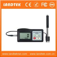 Wholesale Leeb Hardness Tester for Metal HM-6560 from china suppliers