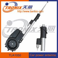Wholesale automatic car power antenna/ pcb control power car antenna TLA1050 from china suppliers