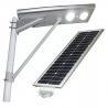 led lighting manufacturer 10W 20W 30W 40W 50W 60W 80W 100W sensor solar energy led courtyard street lamp for sale