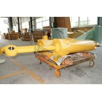 Wholesale caterpillar BACKHOE LOADER cylinder TUBE AS , cylinder part Number. 2868903 from china suppliers
