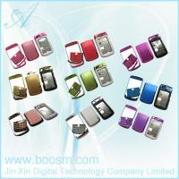 China Hot China factory housing case for Blackberry 9700 wholesaler price for sale