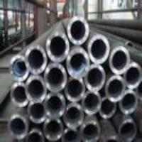 Wholesale EN10216 Seamless Steel Pipe from china suppliers