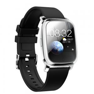 Wholesale Ultra Long Battery Life 240x240 Heart Rate Monitor Smartwatch from china suppliers
