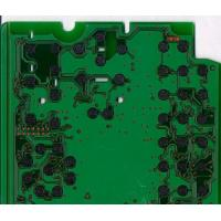 China High Resistance Carbon PCB on sale