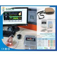 Wholesale Large Quantum Magnetic Resonance health Analyzer from china suppliers