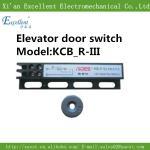 Wholesale elevator door lock ,elevator parts KCB_R-III/elevator door lock from china suppliers