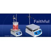 Wholesale Magnetic Stirrers Series from china suppliers