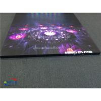 Wholesale P20 Dancing Floor LED Display LED dance floor displays/LED dancing floor/Led dance floor s from china suppliers