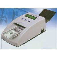 Buy cheap Counterfeit Detector (AD0001CD) from wholesalers